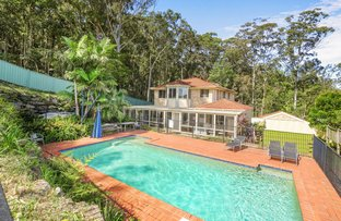 Picture of 47 Tilba St, Kincumber NSW 2251