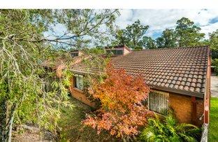 2/43 Linden Avenue, Toormina NSW 2452