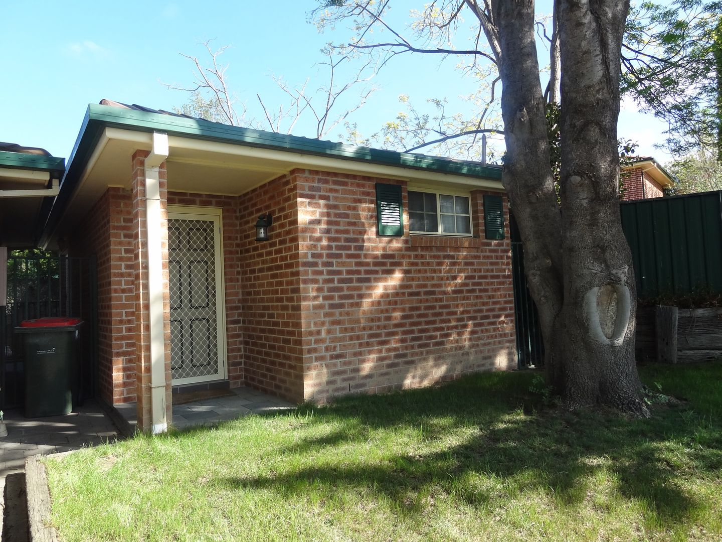 3a SHERMAN PLACE, Llanarth NSW 2795, Image 0