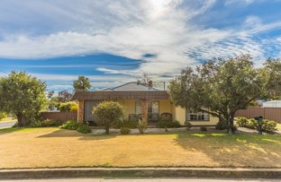 Picture of 6 North Street, Werris Creek NSW 2341
