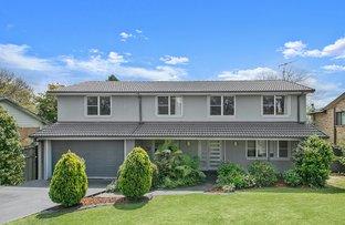 Picture of 19 Sexton Avenue, Castle Hill NSW 2154