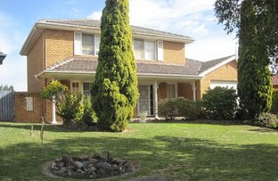 12 MILLARD CLOSE, Singleton NSW 2330