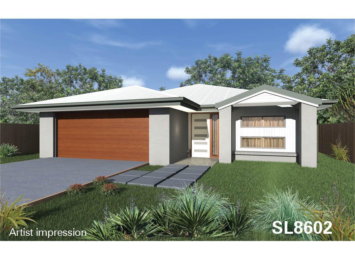Lot 54 Phipps Drive, Meringandan West QLD 4352, Image 2