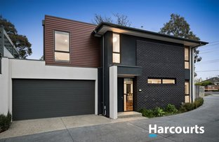 Picture of 16/21 Doncaster East Road, Mitcham VIC 3132