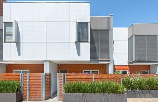 Picture of 134/56 Nicholson Street, Abbotsford VIC 3067