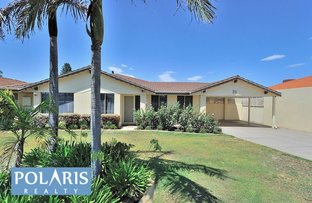 Picture of 29 Redgum Way, Morley WA 6062