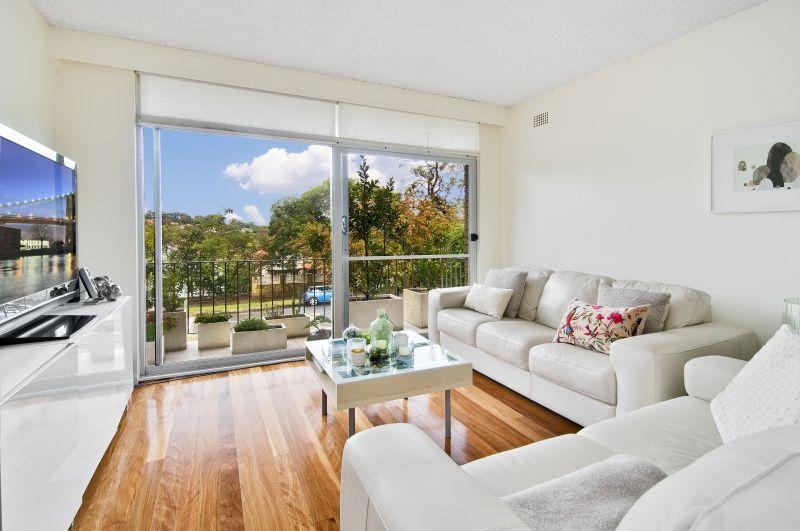 5/15 Queen Street, Mosman NSW 2088, Image 0