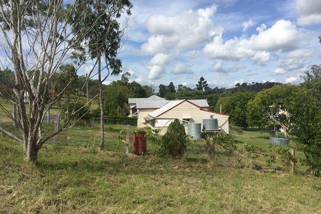 Picture of 3 McGregor Street, GOOMERI QLD 4601
