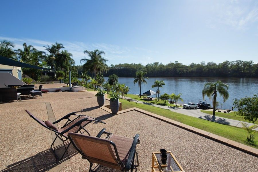 8/172 Ski Lodge Road, Seelands NSW 2460, Grafton NSW 2460, Image 1