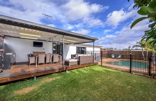 Picture of 3 Bungalow Parade, Werrington Downs NSW 2747