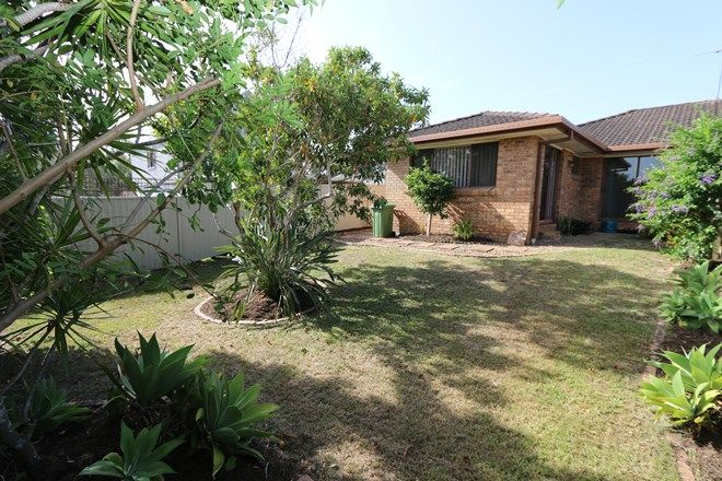 Picture of 1/14 Raftery Street, ASHMORE QLD 4214