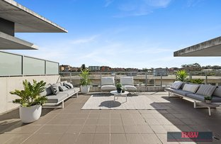 Picture of 106/525 Illawarra Road, Marrickville NSW 2204
