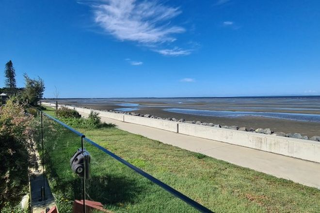 Picture of 119 Biggs Avenue, BEACHMERE QLD 4510
