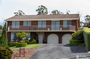 Picture of 34 Beech Road, Norwood TAS 7250