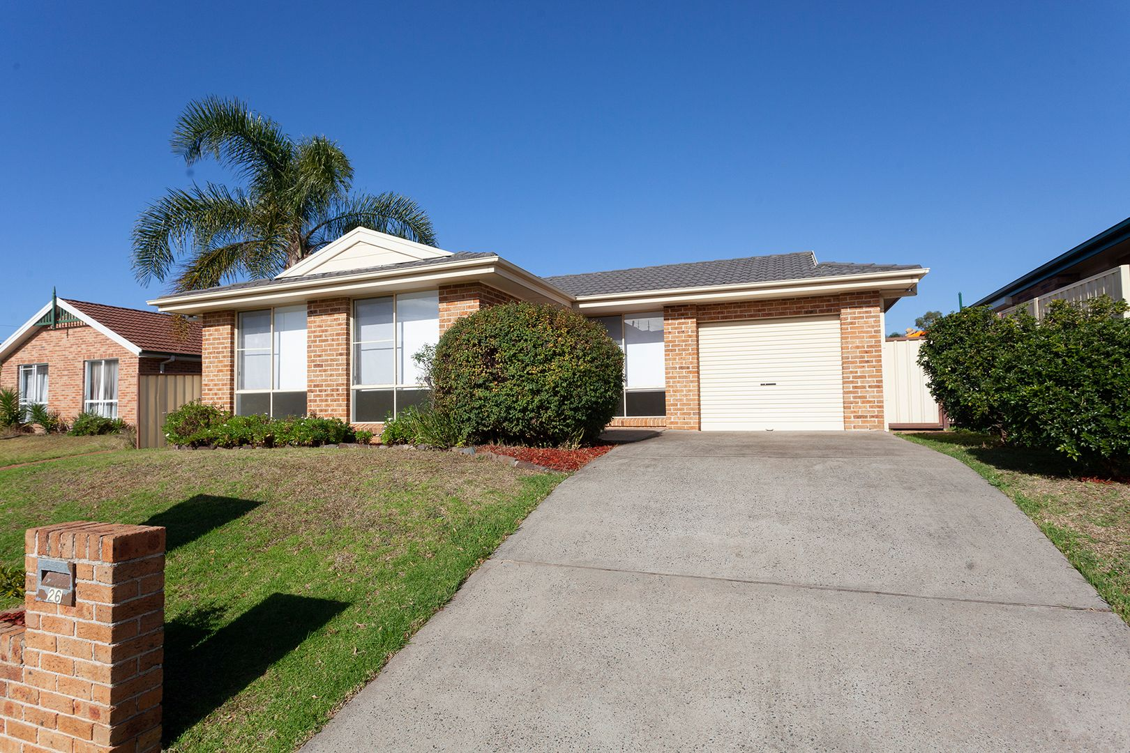 26 Tabourie Close, Flinders NSW 2529, Image 0