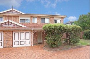 6/77 Stafford Street, Kingswood NSW 2747
