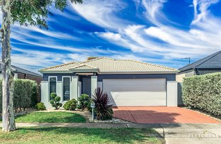 Picture of 176 Riversdale Drive, Tarneit VIC 3029