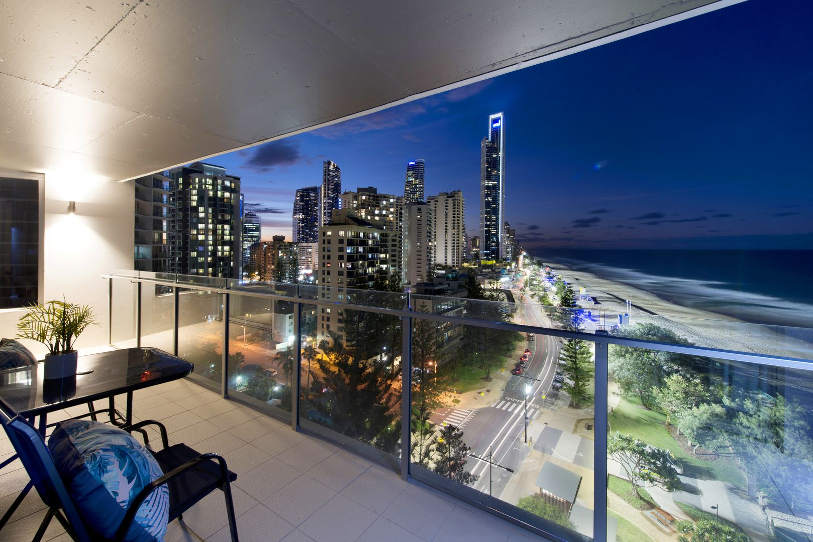 1 The Esplanade, Surfers Paradise QLD 4217, Image 2