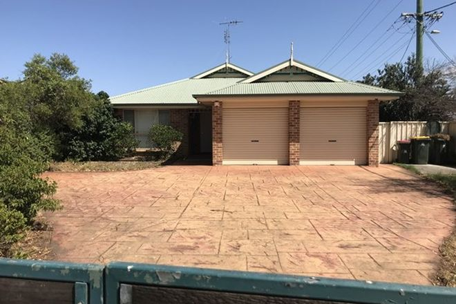 Picture of 69 Appin Road, APPIN NSW 2560