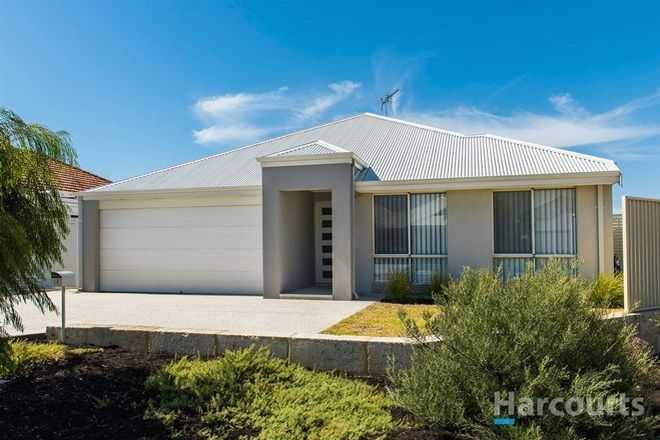 Picture of 13 Framton Way, MADELEY WA 6065