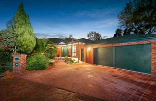 Picture of 103 Viviani Crescent, Heathmont VIC 3135