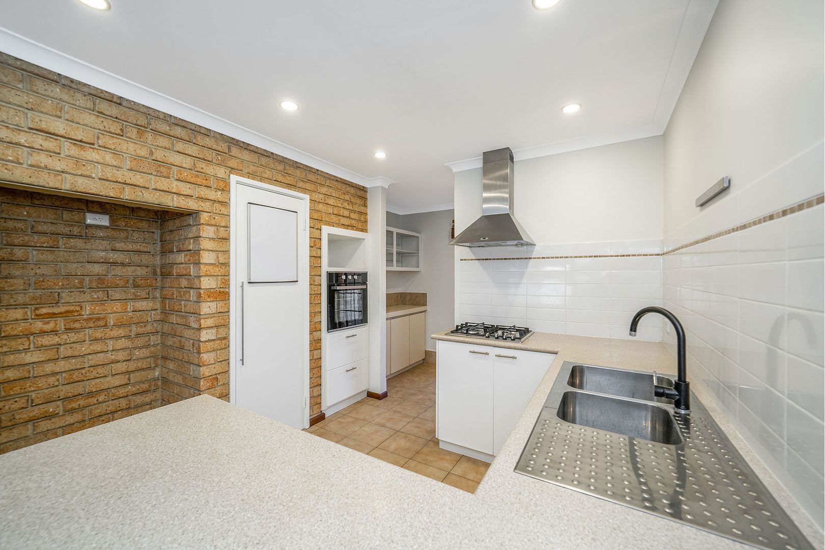 2/55 Guildford, Mount Lawley WA 6050, Image 2