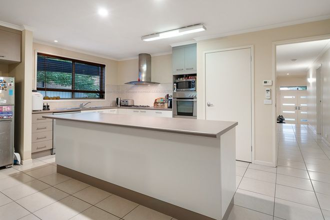 Picture of 11 Belah Court, THURGOONA NSW 2640
