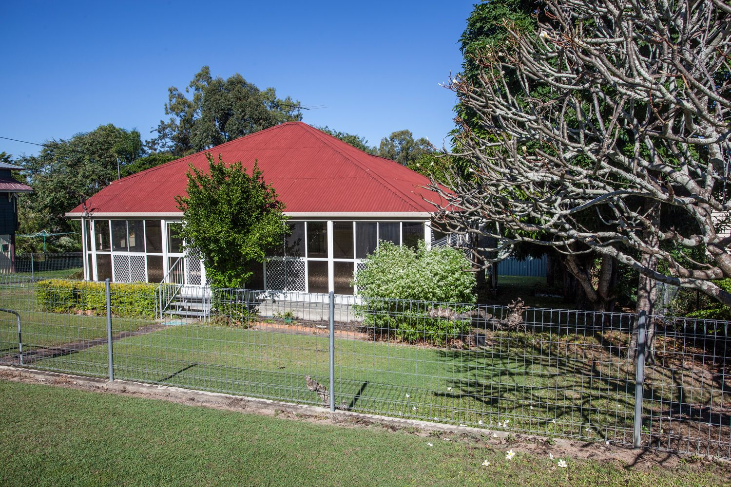 8 Shelley Street, Brassall QLD 4305, Image 1