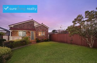 Picture of 2 Nyrang Street, Lidcombe NSW 2141