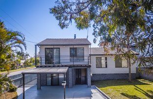 Picture of 14 Waverley Road, Mannering Park NSW 2259