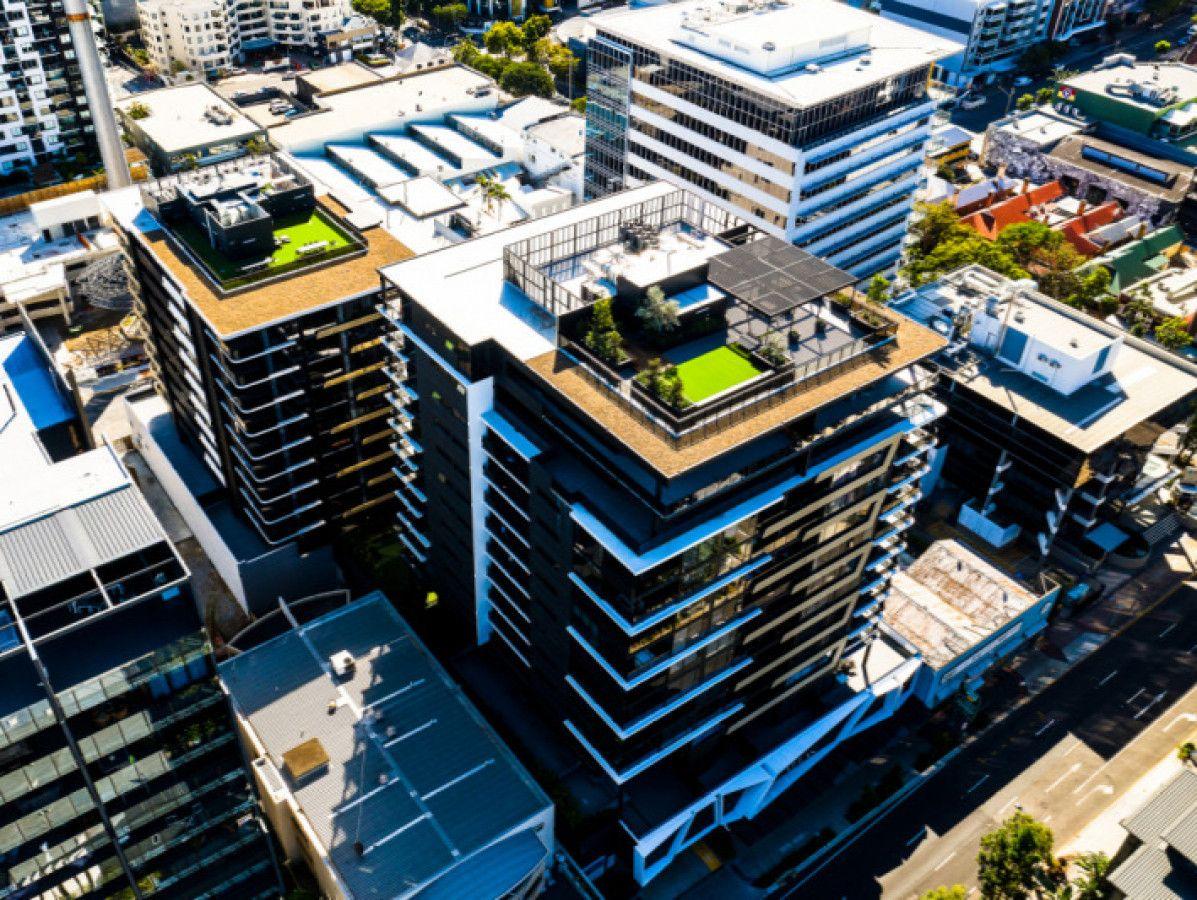 10709/52 Manning Street, South Brisbane QLD 4101, Image 0