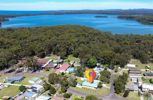 Picture of 9 Pearl Close, Sussex Inlet NSW 2540