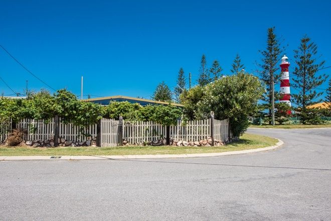Picture of 70 Marines Lane, WEST END WA 6530