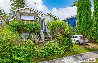 Picture of 41 Goulburn Street, Gordon Park QLD 4031