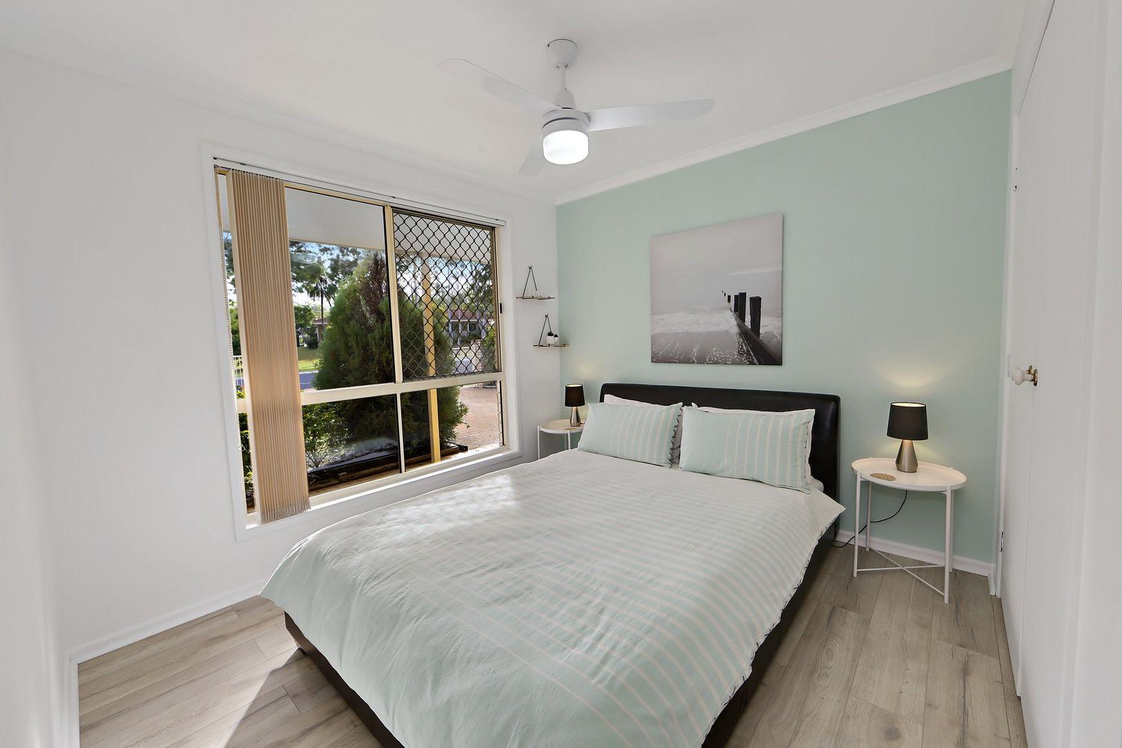 124 Corser Street, Point Vernon QLD 4655, Image 0