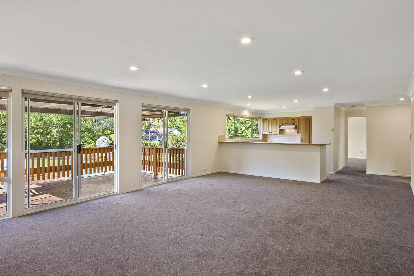 8A Cranford Avenue, St Ives NSW 2075, Image 0