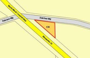 Picture of 139 Chapman Road, Glenfield WA 6532