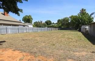 Picture of 133 Audley Street, Narrandera NSW 2700