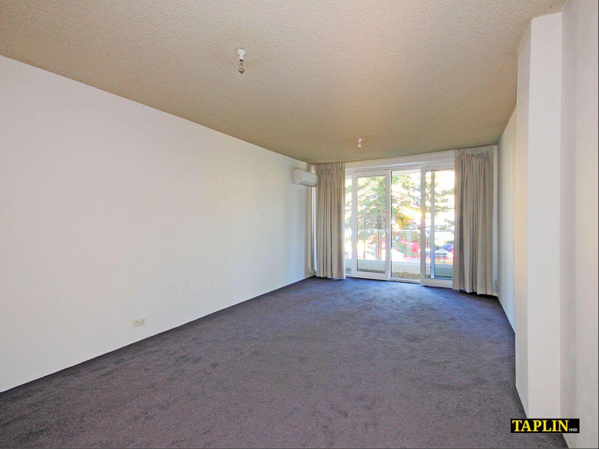 7/23 Colley  Terrace, Glenelg SA 5045, Image 2