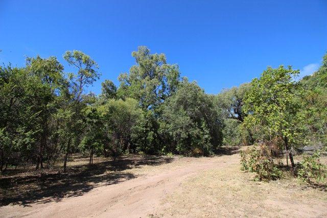 Lot 3/190 Apjohn Street, Horseshoe Bay QLD 4819, Image 2