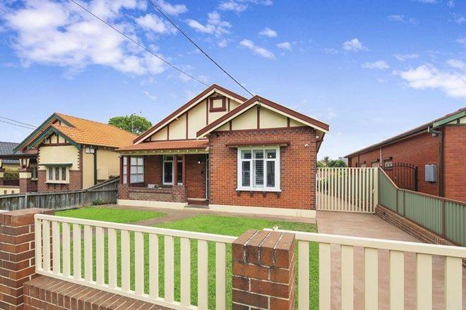 Picture of 11 Cheltenham Road, CROYDON NSW 2132