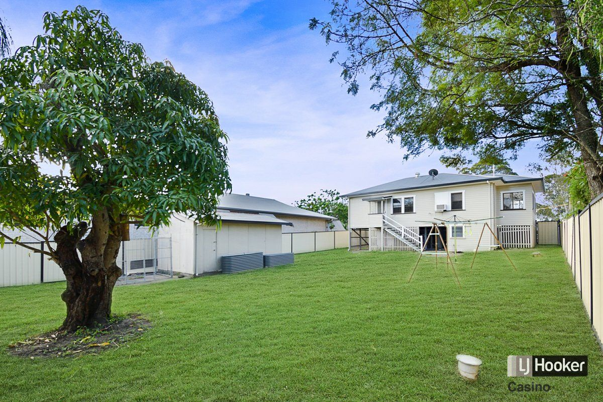45 Stapleton Ave, Casino NSW 2470, Image 1