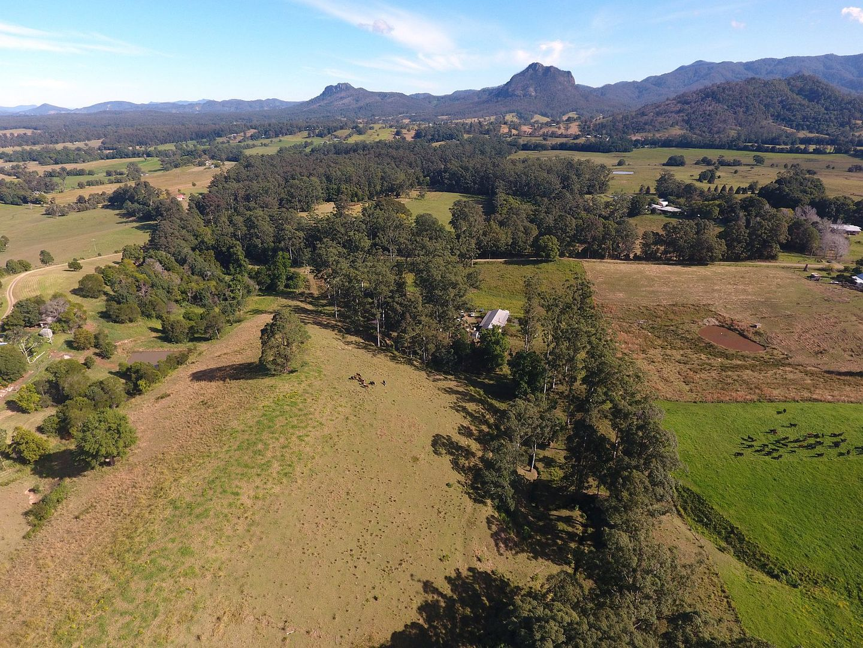 382 Hogans Road, Upper Lansdowne NSW 2430, Image 0