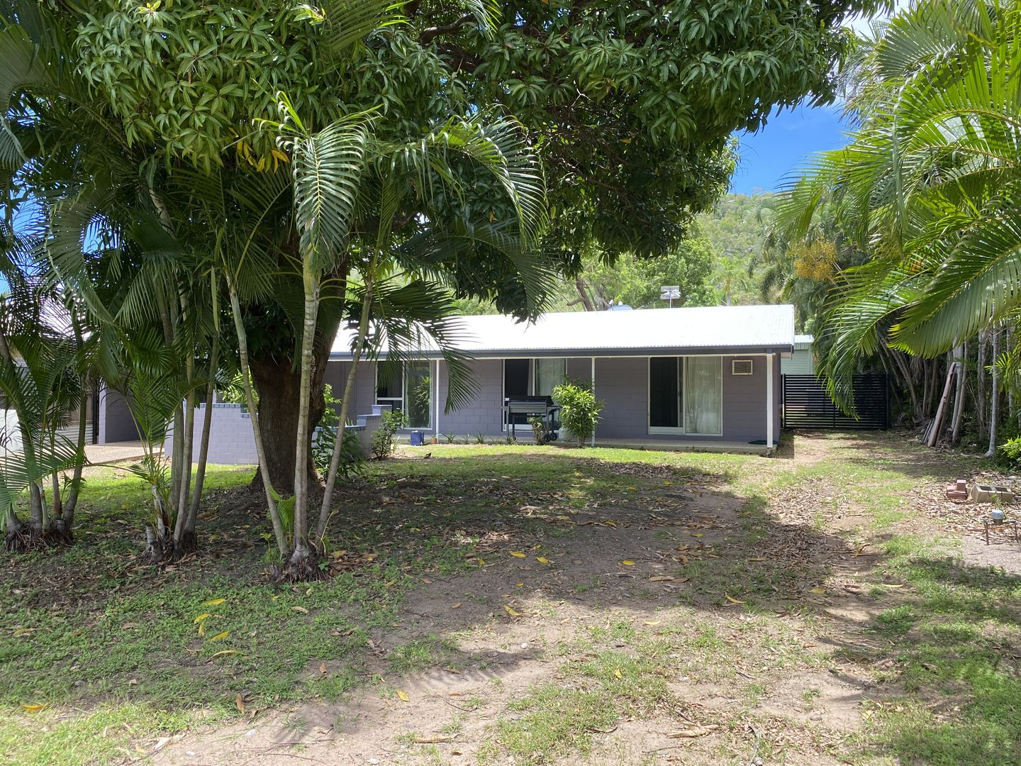 28 Lilac St, Nelly Bay QLD 4819, Image 0