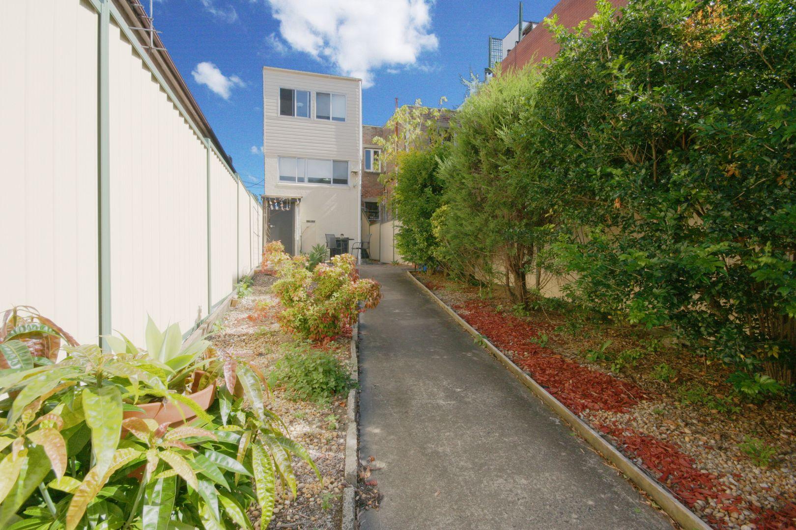 2/275 Ramsay Street, Haberfield NSW 2045, Image 2