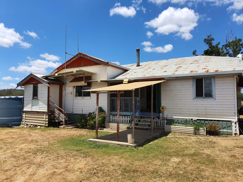 32063 Burnett Highway, Monto QLD 4630, Image 0