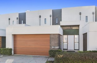 Picture of 92 Waverley Park Drive, Mulgrave VIC 3170