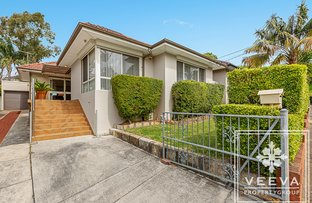Picture of 4 Atkins Avenue Avenue, Russell Lea NSW 2046