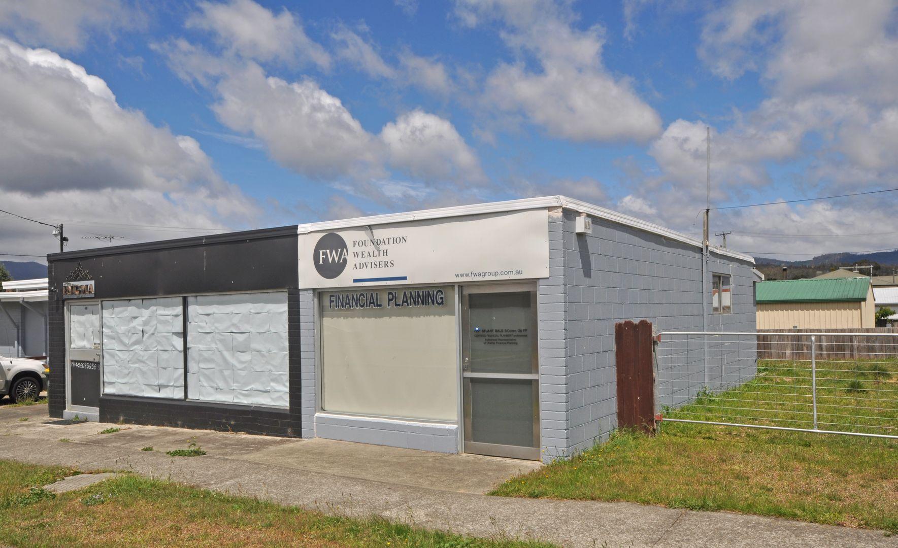40 Derwent Terrace, New Norfolk TAS 7140, Image 1