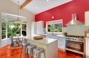 Picture of 97 Arthur Street, Forestville NSW 2087